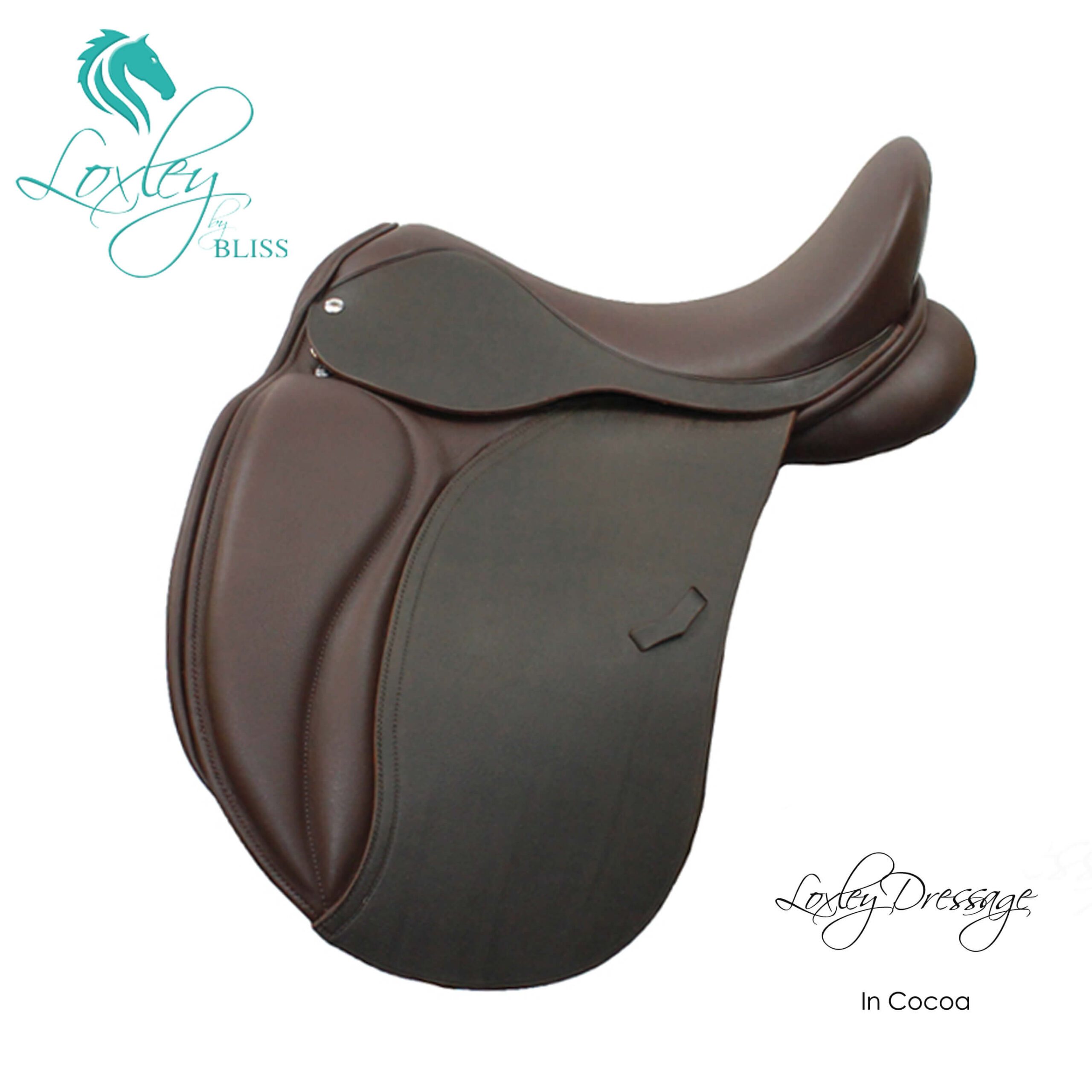 Loxley Dressage
